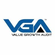 valuegrowthaudit